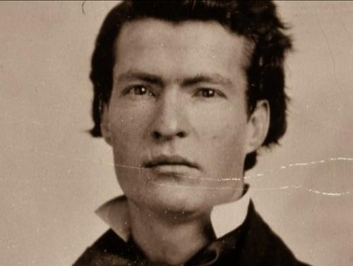 Mark Twain, biografia e citazioni