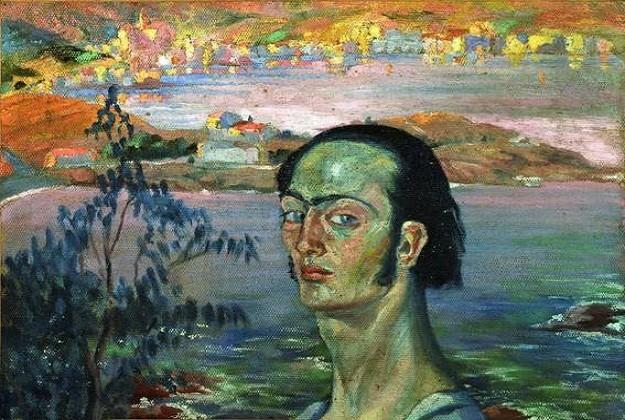 Salvador Dalì, biografia, opere, stile e citazioni