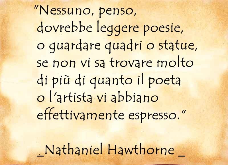 hawthorne 15