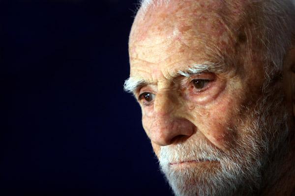 Mario Monicelli, biografia, filmografia e citazioni