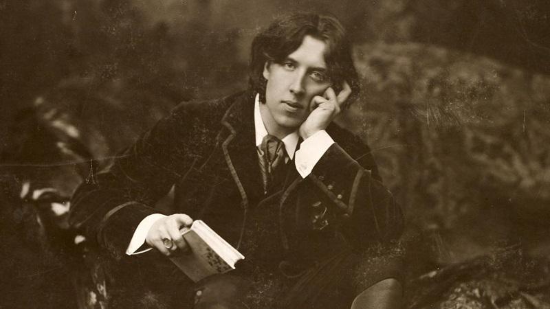 Processo e arresto di Oscar Wilde