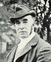 Processo e condanna di Oscar Wilde