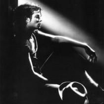 Michael Jackson, biografia, curiosità e citazioni