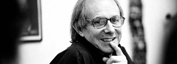 Ken Loach, biografia, stile e pensieri