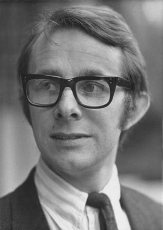 Ken Loach, biografia, stile e citazioni