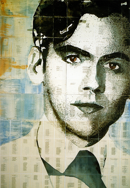 Federico Garcìa Lorca, biografia, opere, poesie e citazioni
