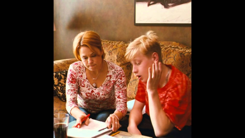 Mommy, recensione del film di Xavier Dolan