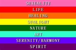 bandiera gay 3