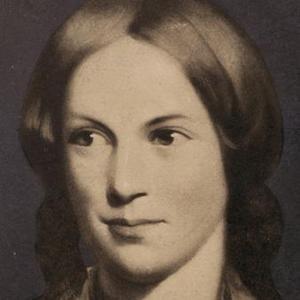 Emily Bronte, biografia, stile e citazioni