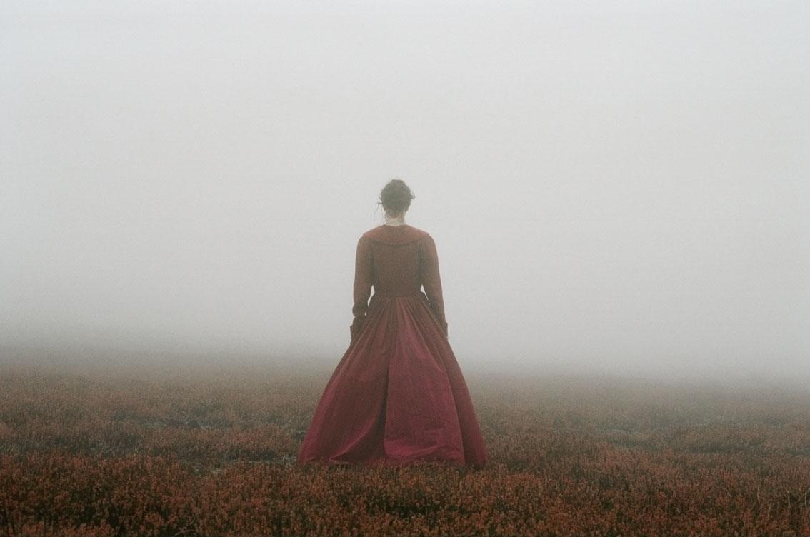 Emily Brontë, biografia, stile e citazioni