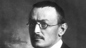 Hermann Hesse, biografia, opere, pensiero e citazioni