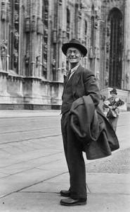 Herman Hesse, biografia, pensiero e citazioni
