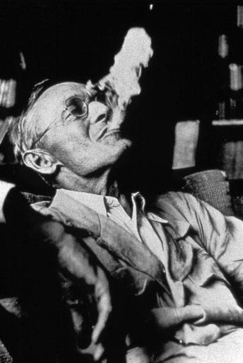 Hermann Hesse, biografia, pensiero e citazioni