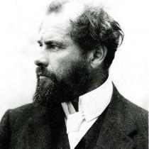 Gusta Klimt, biografia, stile e opere