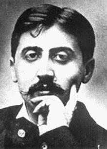 Marcel Proust, biografia, pensiero e citazioni