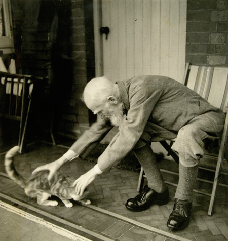 George Bernard Shaw, biografia, pensiero, opere e citazioni