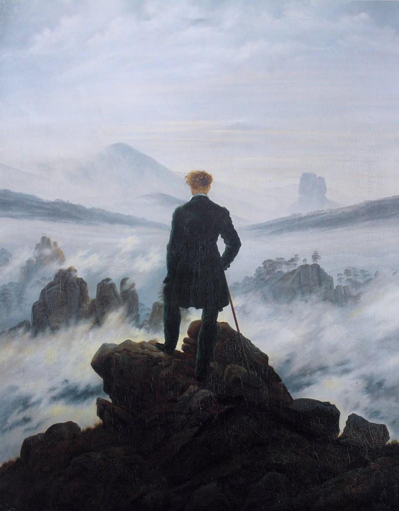 Goethe, biografia, opere, pensiero e citazioni