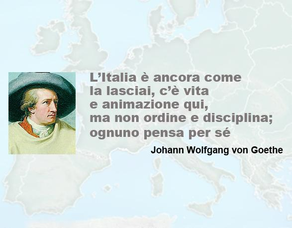 Frasi Celebri Sulla Vita Goethe Vrouwenronddetafel