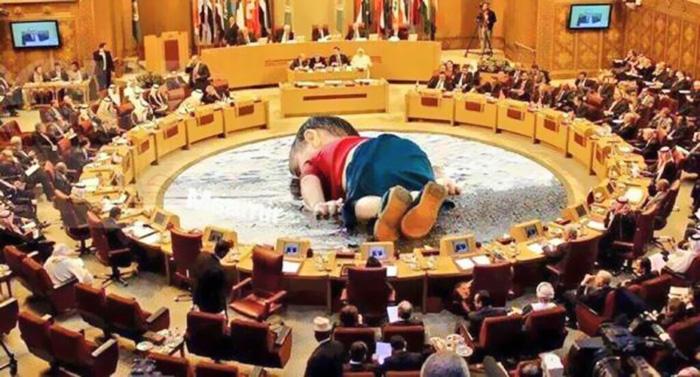 La tragedia di Aylan Kurdi raccontata dagli artisti di tutto il mondo