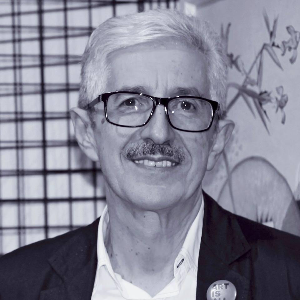 Roberto Carlocchia