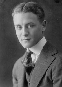 Francis Scott Fitzgerald, biografia, stile, opere e citazioni