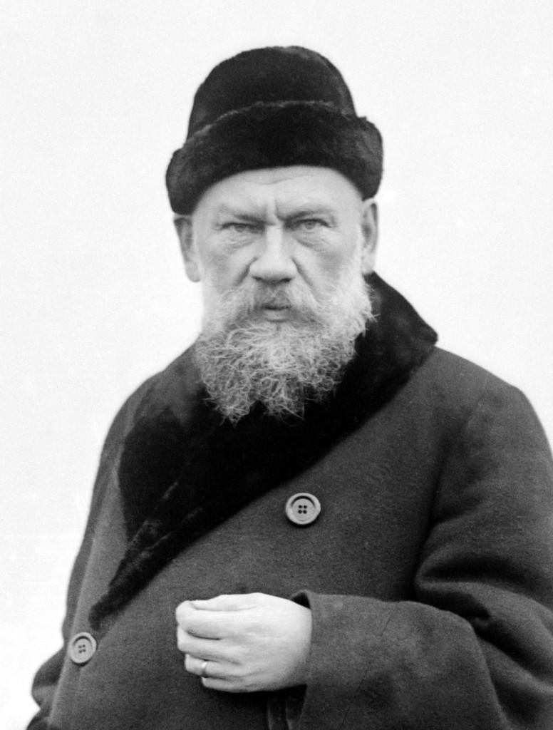 Lev Tolstoj, biografia, pensiero, opere e citazioni