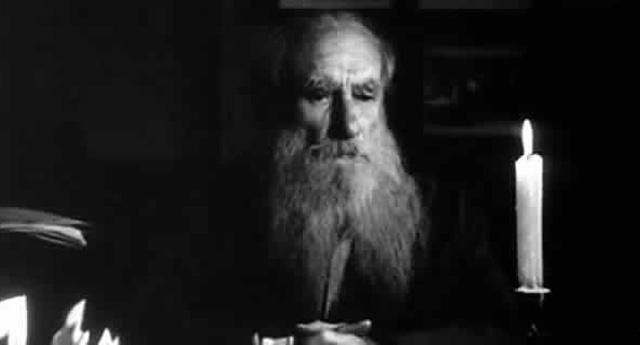 Lev Tolstoj, biografia, opere, pensiero e citazioni