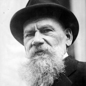 Lev Tolstoj, biografia, stile, pensiero, opere e citazioni