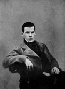 Lev Tolstoj, biografia, opere, stile, pensiero e citazioni