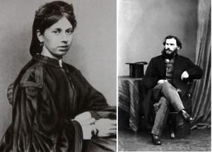 Lev Tolstoj, biografia, stile, opere, pensiero e citazioni