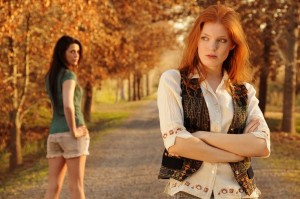 Riflessioni, citazioni e frasi sull'invidia