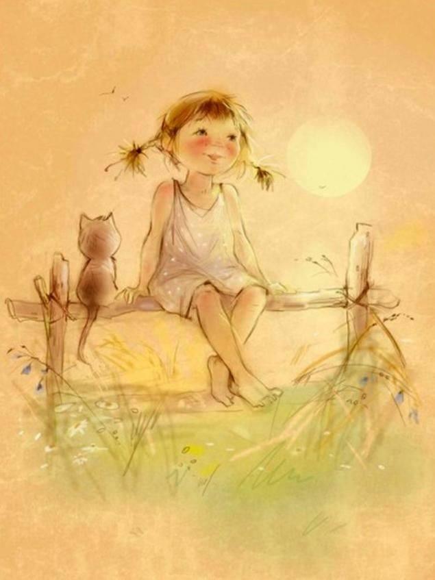 Alcuni pensano che sono triste o asociale, la verità è solo che ho imparato ad apprezzare il dono del silenzio in un mondo che non smette mai di fare rumore. (cit.)