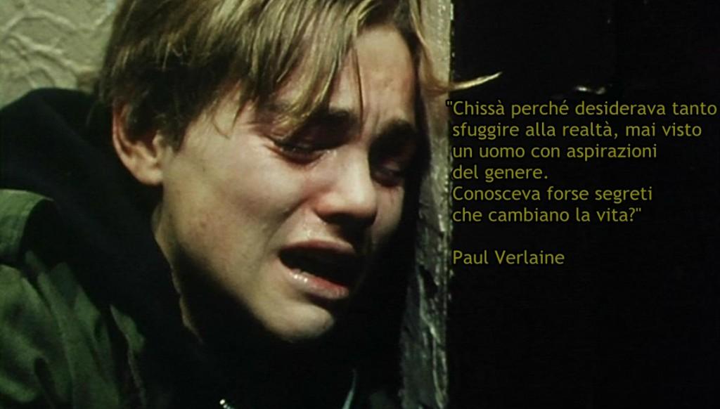 """Una scena del film """"Poeti dall'inferno"""". Immagine reperita nel web."""