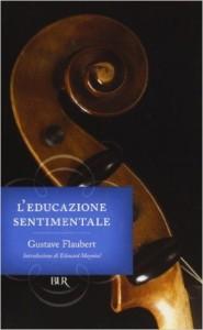 flaubert 13