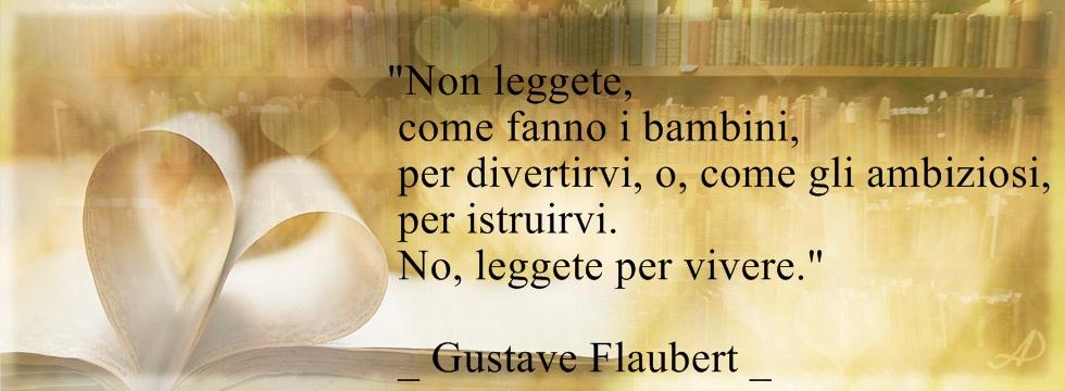 flaubert 14