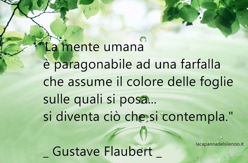 flaubert 15