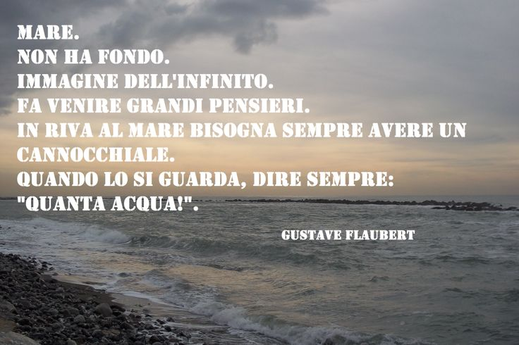 flaubert 2