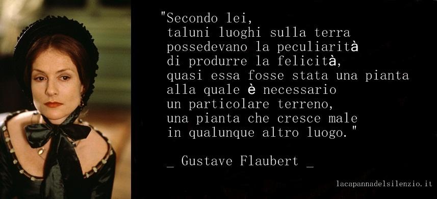 flaubert 20