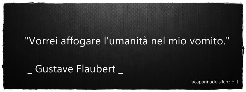 flaubert 9