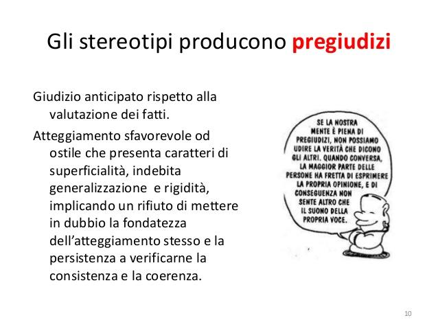 pregiudizio 8