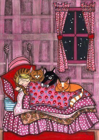 Lascia dormire il futuro come merita: se lo svegli prima del tempo, otterrai un presente assonnato. Franz Kafka, Diari Immagine reperita nel web