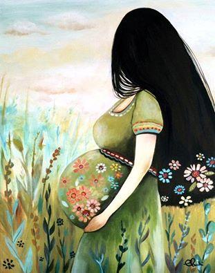 L'amo con passione la vita, mi spiego? Sono troppo convinta che la vita sia bella anche quando è brutta, che nascere sia il miracolo dei miracoli, vivere: il regalo dei regali. Anche se si tratta d'un regalo molto complicato, molto faticoso, a volte doloroso... Lettera ad un bambino mai nato - Oriana Fallaci Immagine reperita nel web