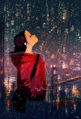 Hai confuso la mia educazione con la debolezza, la mia cortesia con la stupidità, la mia umiltà con l'ignoranza. Ora mi auguro non confonderai il mio ignorarti con una forte miopia. _ Michelangelo Da Pisa _ Illustrazione di Pascal Campion.