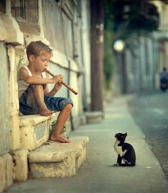 Mi piaceva pensare che i problemi dell'umanità potessero essere risolti un giorno da una congiura di poeti: un piccolo gruppo si prepara a prendere le sorti del mondo perché solo i poeti ormai, solo la gente che lascia il cuore volare, che lascia libera la propria fantasia senza la pesantezza del quotidiano, è capace di pensare diversamente. Ed è questo di cui avremmo bisogno oggi: pensare diversamente. _ Tiziano Terzani _ Immagine reperita nel web