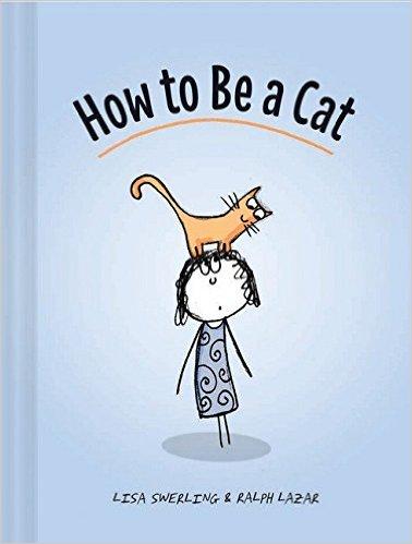 essere gatto 1
