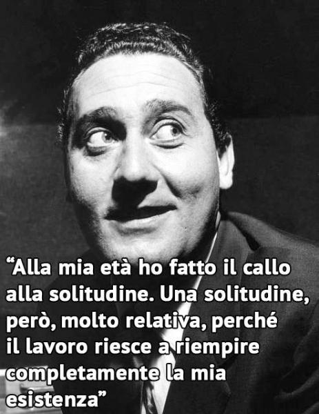 Top Alberto Sordi, biografia, comicità, stile recitativo e citazioni LD85
