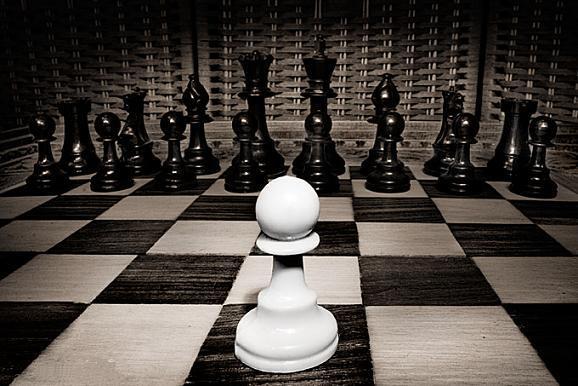 scacchi 1