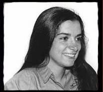 Paula, figlia di Isabel Allende.