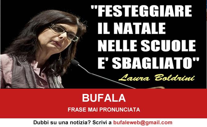 bufala 12