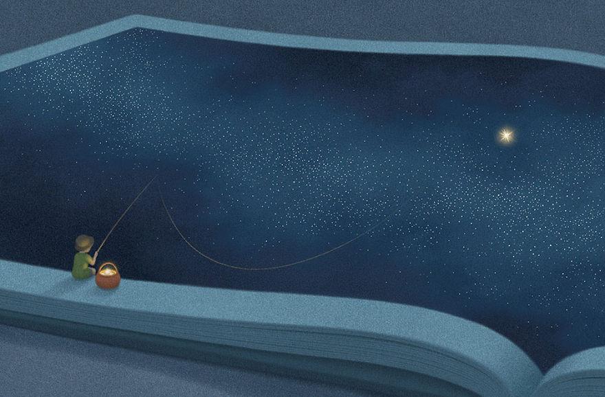 """""""Universo"""", Jungho Lee."""